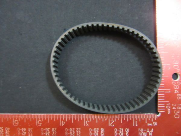TSUBAKI EMERSON CO 300P5M15 NEW (Not in Original Packaging) TIMING BELT