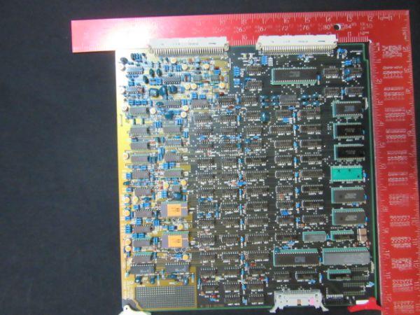 NIKON 30256-1   NEW (Not in Original Packaging) PCB, LMPS-HEAD,KAA00203-AE24