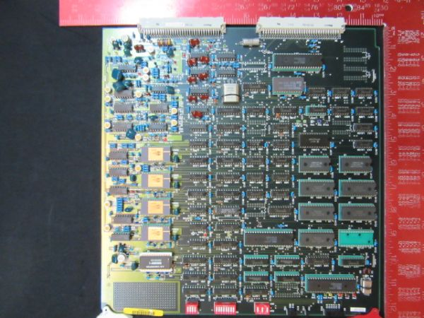 NIKON 30258-1   NEW (Not in Original Packaging) PCB, LMPS-AR2,KAA00203-AE26