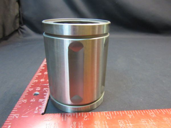 Applied Materials (AMAT) 3060-01123   BALL BRG 2I 3OD 4LG