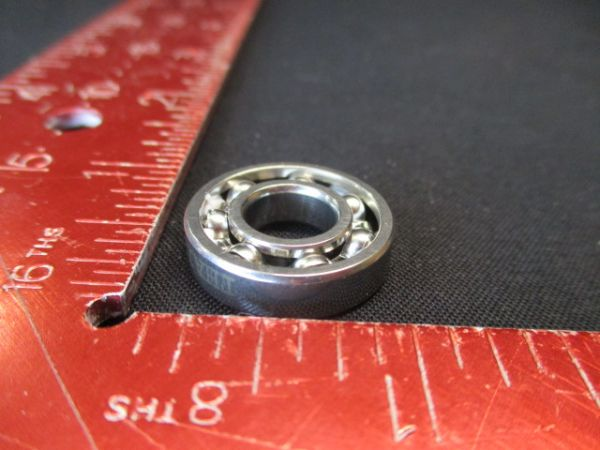 Applied Materials (AMAT) 3060-01617   BEARING, OPEN RIBBON RETA