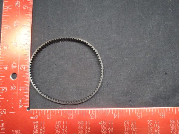 Applied Materials (AMAT) 3080-01129   BELT TMG