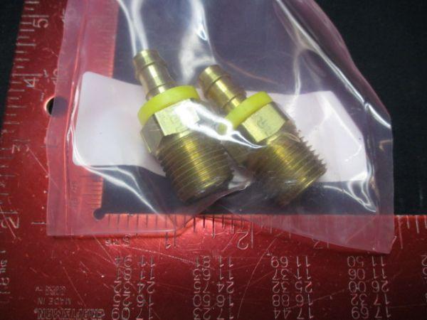 Applied Materials AMAT 3300-01223 PARKER 30182-8-6B