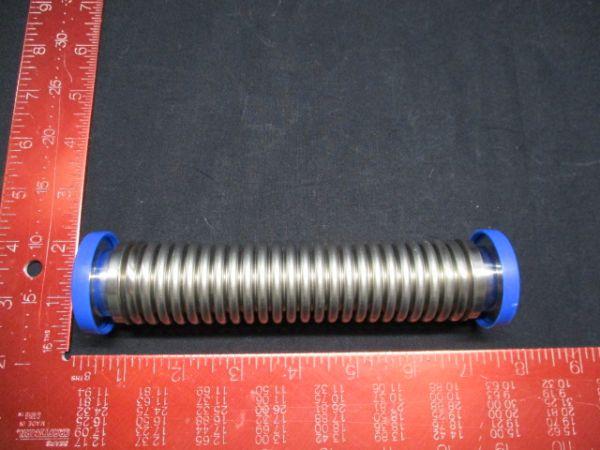 Applied Materials (AMAT) 3300-91771   SEMI CONDUCTOR PART3300-91771