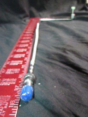 TOFLE CO FSL-70176-B R-1(5A*160L)-R REACTOR, PIPE 1 5A 160L DJ 825 SUPER BEL; FS