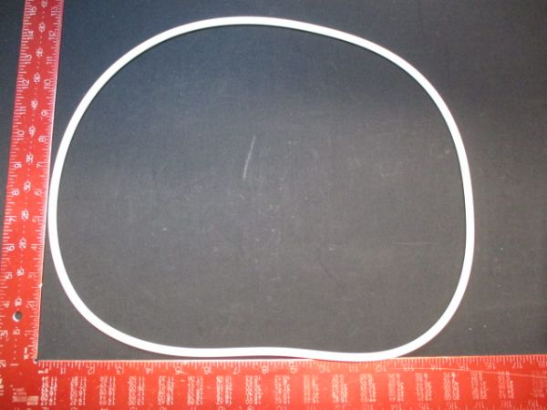 Applied Materials (AMAT) 3700-01005   O RING ID 14.475 CSD.275