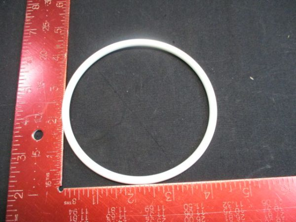 Applied Materials (AMAT) 3700-01024   O-RING
