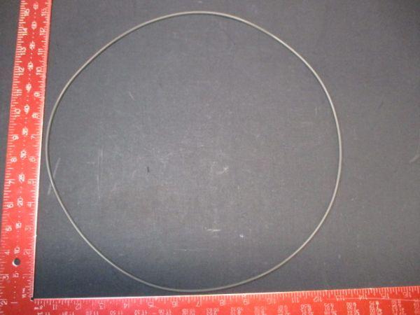Applied Materials (AMAT) 3700-01054   ORING ID 6.484 CSD .139 VITON75 DURO