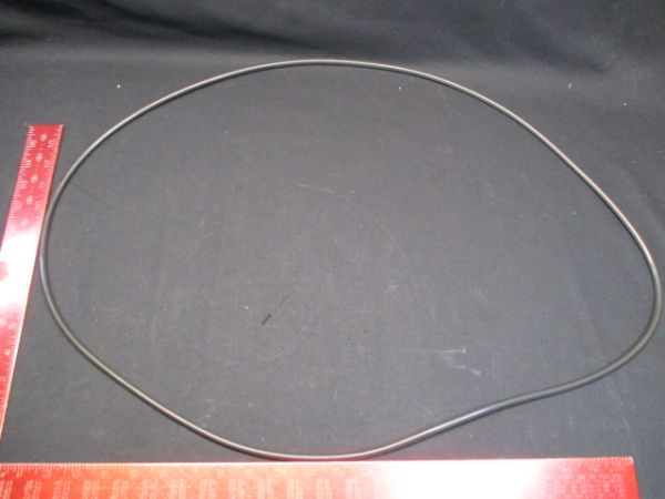 Applied Materials (AMAT) 3700-01142   O-RING, VITON