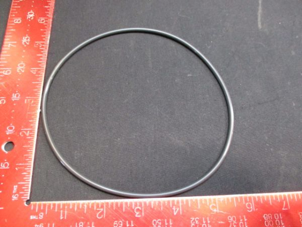 Applied Materials (AMAT) 3700-01220   ORING ID 5.484 CSD .139 VITON75 DURO