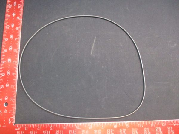 Applied Materials (AMAT) 3700-01233   O-Ring