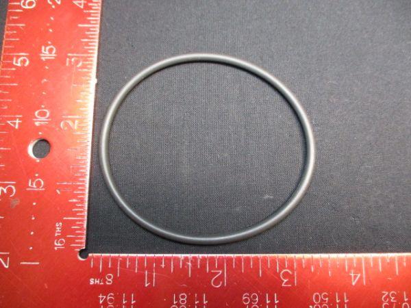 Applied Materials (AMAT) 3700-01234   O-Ring, Viton