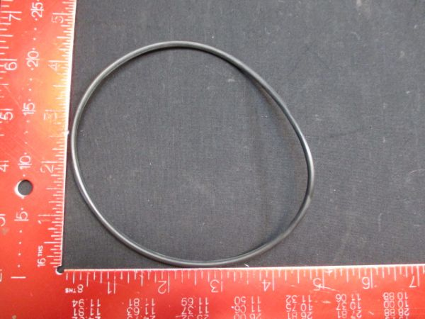 Applied Materials (AMAT) 3700-01246   O-RING ID 4.359 CSD.139E