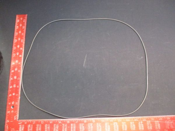 Applied Materials (AMAT) 3700-01256   O-RING ID 15.74 CSD.139