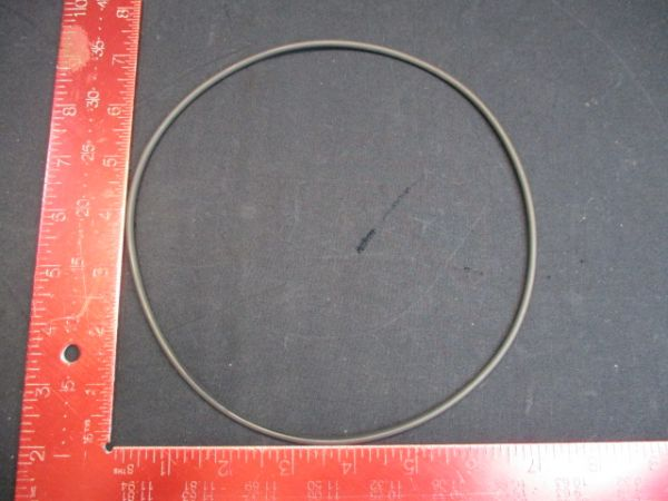 Applied Materials (AMAT) 3700-01294   O-RING