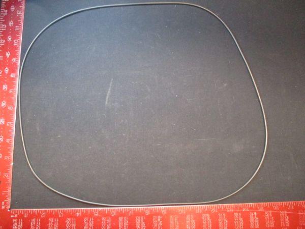 Applied Materials (AMAT) 3700-01369   ORING ID 14.984 CSD .139 VITON 75 DURO U