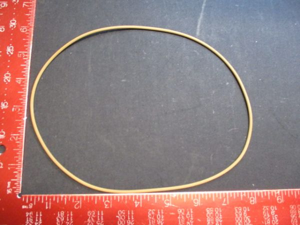 Applied Materials (AMAT) 3700-01406   O RING ID 6.987 CSD .103