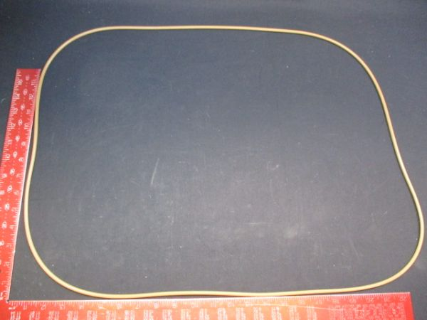 Applied Materials (AMAT) 3700-01589   O-Ring, Viton