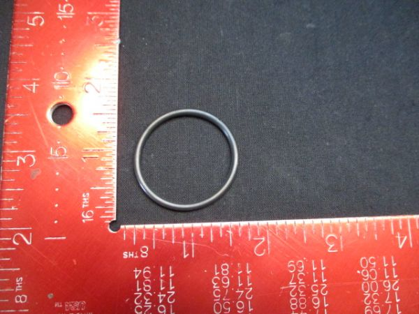 Applied Materials (AMAT) 3700-01836   O-RING ID.101 CSD.070 (CHEMRAZ 520) 85 D