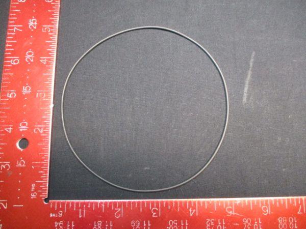 Applied Materials (AMAT) 3700-02111   O-Ring, Viton