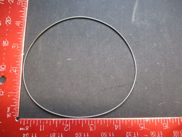 Applied Materials (AMAT) 3700-02146   O-RING