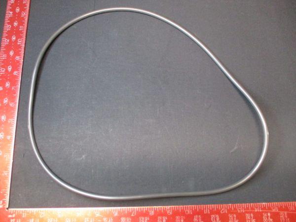 Applied Materials (AMAT) 3700-70094   O-ring, Viton