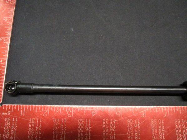 "Applied Materials 3780-01151 SPR PNEUMATIC 6"" STRK X 11"" CL X 17"" EL X 60LBS"