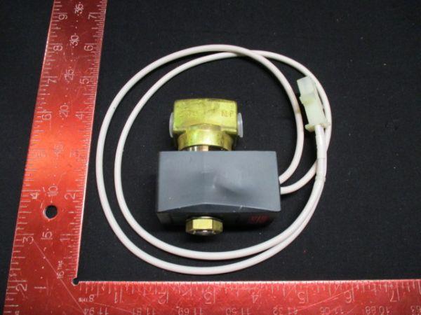 Applied Materials (AMAT) 3870-02460   VALVE