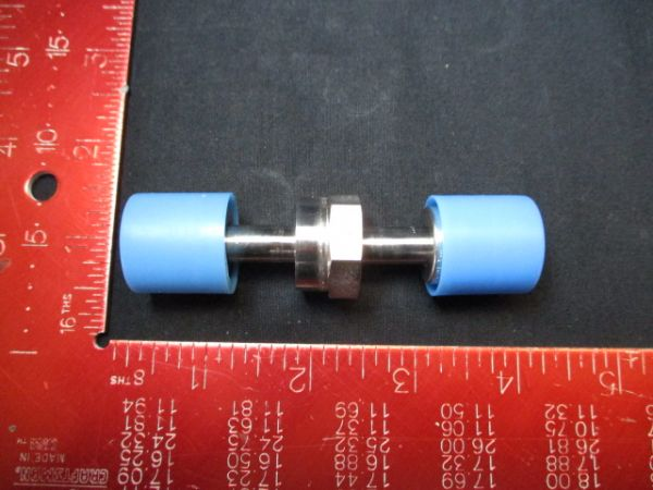 Applied Materials (AMAT) 41-0429-00   FITTING
