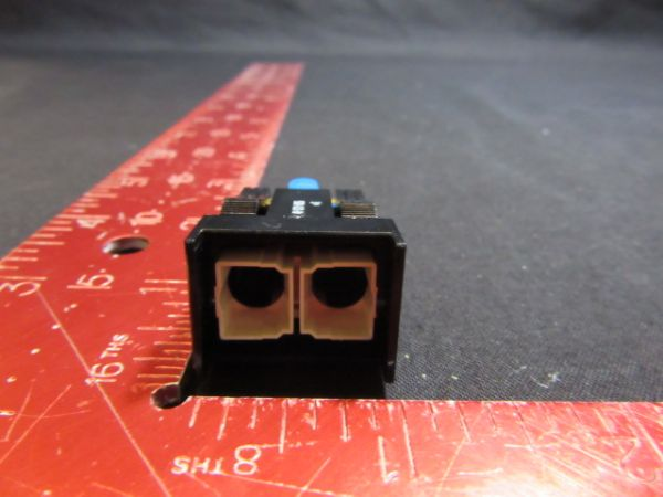 EAO 41.121.025 PUSHBUTTON SWITCH