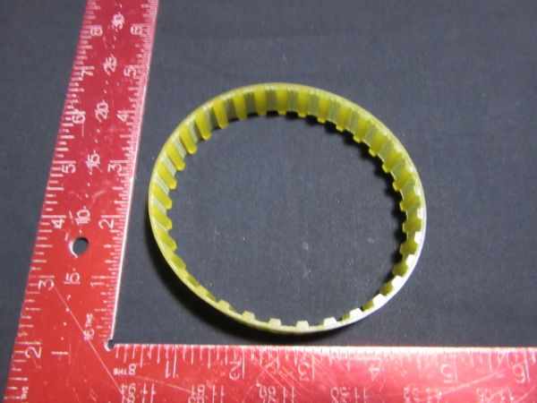DAI NIPPON SCREEN (DNS)  5-39-01471 TIMING BELT