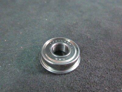 GENERIC  Bearing, 3/8 X 7/8 X 9/32 Inch FLG SHLD--not in original packaging
