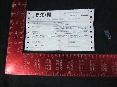 EATON R-2522 RCVR HF BR-2522