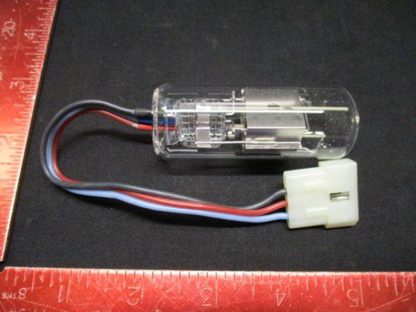 BECKMAN 597140 DEUTERIUM LAMP