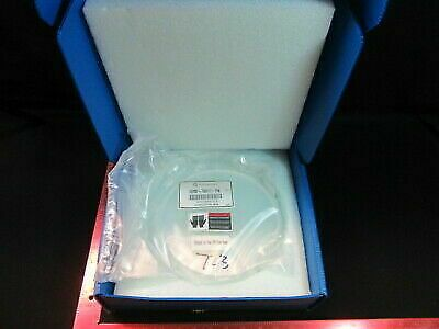Applied Materials (AMAT) 0200-76017   QUARTZ WINDOW, C/D LID