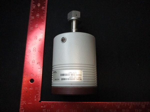 MKS-HPS 627A-14927 MKS, Baratron 50 Torr