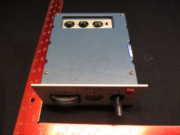 Applied Materials (AMAT) 629901   Auto Temp. Controller
