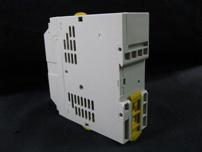 OMRON S8TS-06024 OMRON SWITCHING POWER SUPPLY