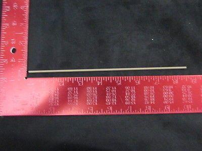 CAT IDLW8-M0022 NOTCH FINDER Peak 3mm
