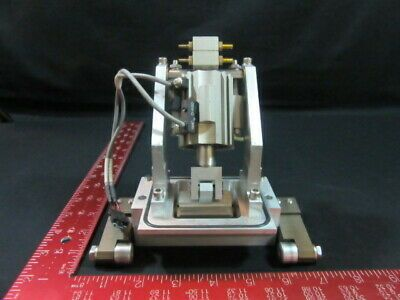 Applied Materials (AMAT) 0010-70191   SPLIT VALVE