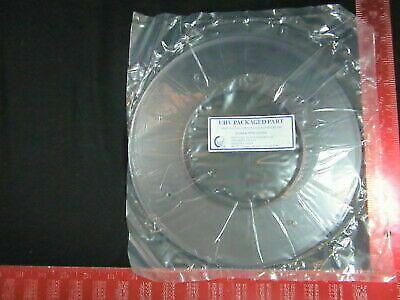 Applied Materials (AMAT) 0200-00034   COVER, QUARTZ