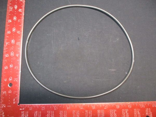 MDC VACUUM PRODUCTS 811003 O-RING Replacement, NW200, Viton