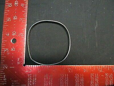 Applied Materials (AMAT) 3080-01102   Belt