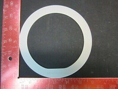Applied Materials (AMAT) 0200-09966   Collar, Quartz