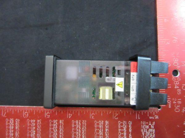 WATLOW 935A-1CC0-000R DIGITAL PANEL-MOUNTED TEMP MODULE