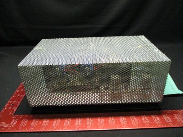 GASONICS-IPC 95-0203-03   GASONICS ASSY PWR SUPPLY