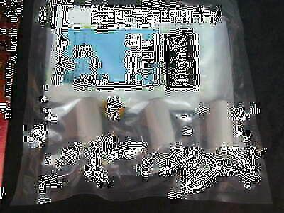 CANON ANELVA 1036-73073 HK-M ANELVA TIN MASK STD OFF 4-PACK KOMICO CLEANED