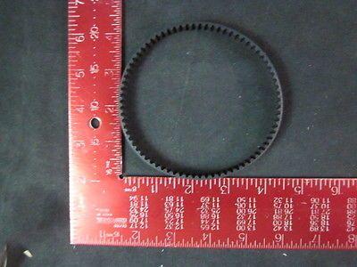 MBL S4.5M338 18K1D, 100, Belt Toothed