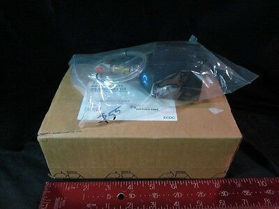 Applied Materials (AMAT) 0015-01331 ASSEMBLY, VACUUM GAUGE