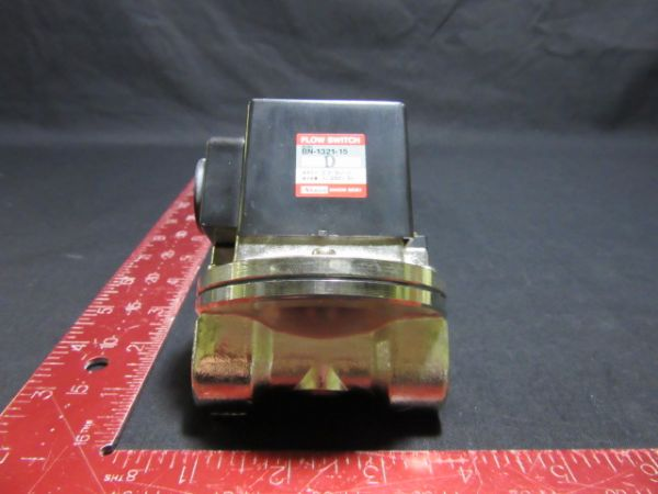 Nihon Seiki BN-1321-15A SWITCH, FLOW